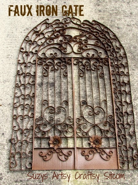 Faux-Iron-Gate-450x600-1