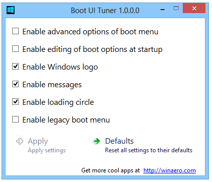 boot-ui-tuner