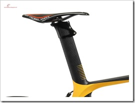 TTRX_road bike_saddle