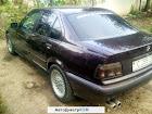 продам авто BMW 3er 3er (E36)