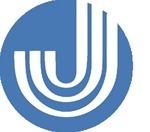 JoslinBlue[9]