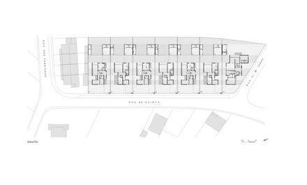plano-conjunto-residencial-alto-forninhos-rvdm