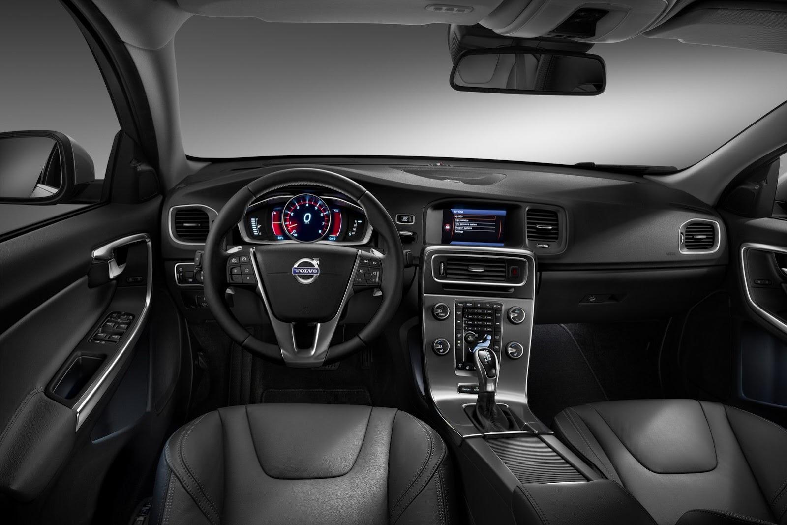 2017 Volvo S60 V60 Xc60 24 2 Jpg