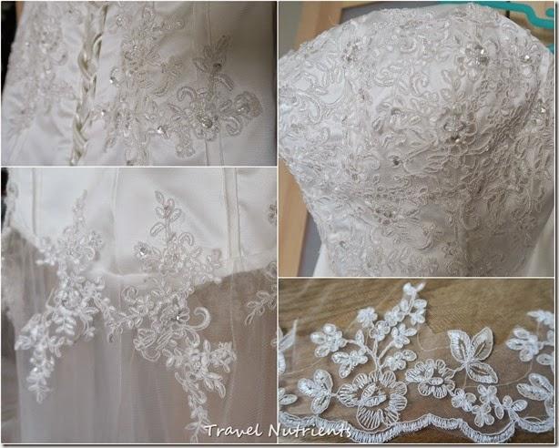 馬爾地夫海島婚紗 (18)
