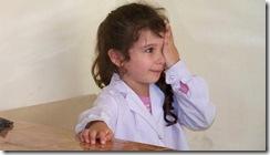 Ver para Crecer - Continúa el programa de control oftalmológico en escuelas de La Costa