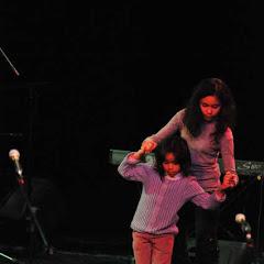 RNS 2008 - Bana Rahalahy::DSC_2442