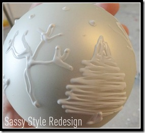 tree ornament1
