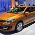 Renault-Megane-Range-2014-03.jpg