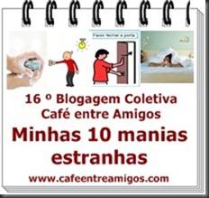 MINHAS10MANIAS