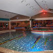 37e Internationaal Zwemtoernooi 2013 (44).JPG