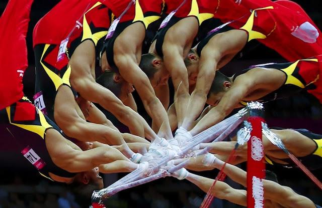 esposizioni-multiple-olimpiadi-2012-02-terapixel.jpg