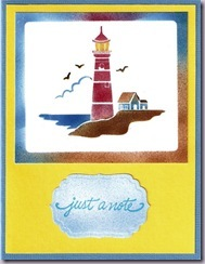lighthouse20120117