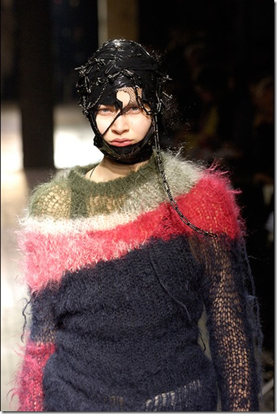 image-punk-chaos-to-couture-05