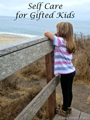 Self-Care-For-Gifted-Kids