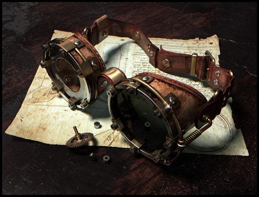 стимпанк-очки-песочница-глогглы-408047