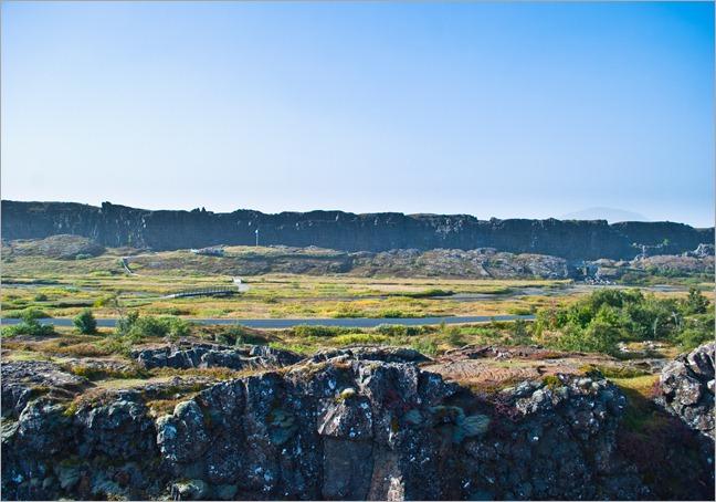 Iceland-0624