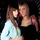 2014-02-28-senyoretes-homenots-moscou-89