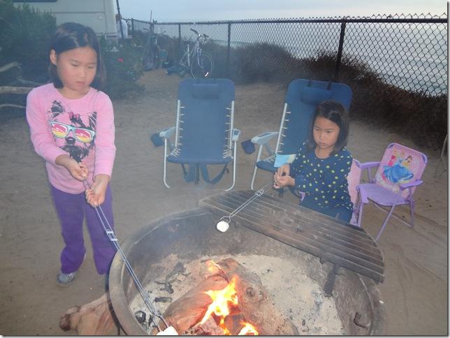 Carlsbad Camping 173