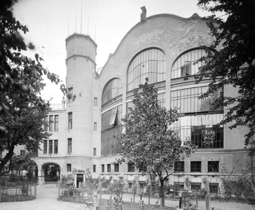 Centralbadet_1904