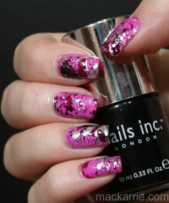c_SplatterNailDesign12