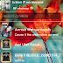 Download BBM transparan tembus walpaper untuk android Gingerbread