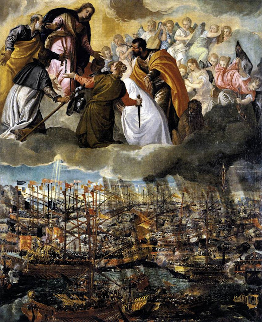 the_battle_of_lepanto_veronese.jpg