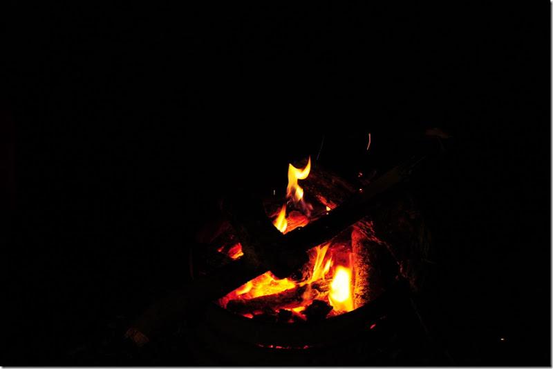 Camping 2011! 052