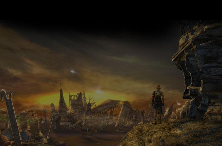 Final_Fantasy_X_X-2_HD-Remaster