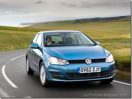Volkswagen-Golf_Mk_VII_UK-Version_2013_800x600_wallpaper_05