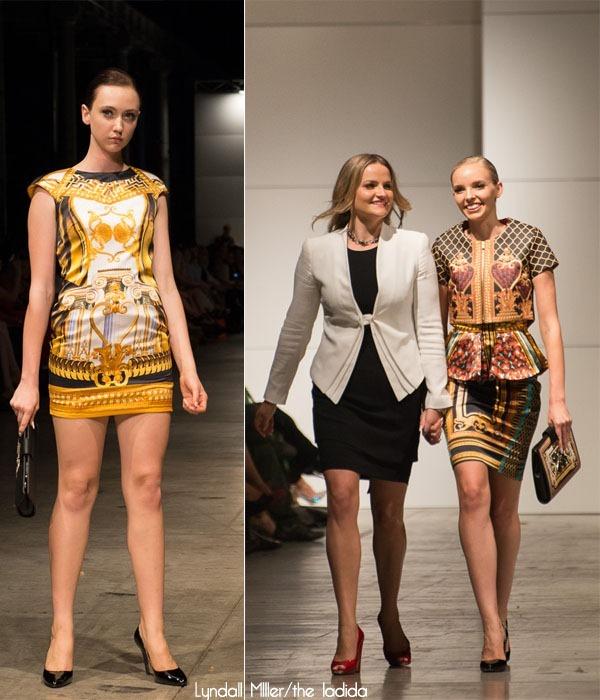 Fashion Palette Sydney 2013 Zofara (7)