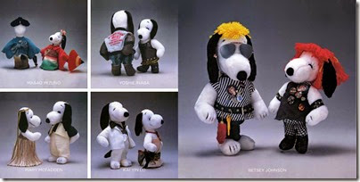 Peanuts X Metlife - Snoopy and Belle in Fashion 01-page-006