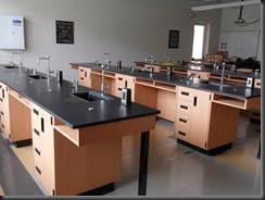 High-School-Science-Lab-Furniture