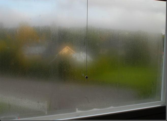ikkuna  huurussa 004