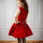 eleganckie-ubrania-siewierz-095.jpg