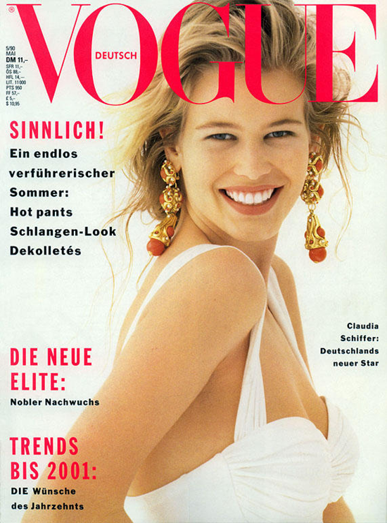 vogue-germany