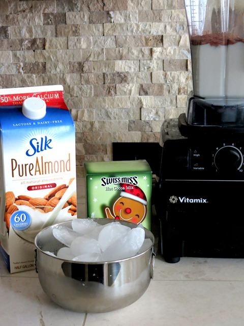 frozen hot chocolate4