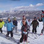 スキー0835.jpg