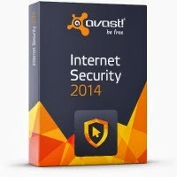 avast-is-200_thumb