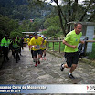 Monserrate2014-043.jpg