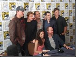 Firefly_10th_Anniversary-Group-Nathan_Fillion-Joss_Whedon-Tim_Minnear-Sean_Maher-Adam_Baldwin-Alan_Tudyk-Summer_Glau