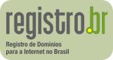 Logo Registro.br