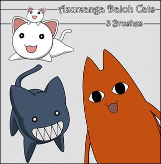gato-brushes3