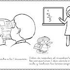 dibujos derechos del niño para colorear (13).jpg