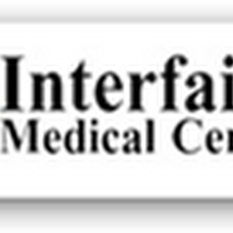 Interfaith Medical Center in Brooklyn to File Chapter 11–Can't Even Afford Malpractice Insurance and Payroll Might be Next…Desperate Hospitals Returns