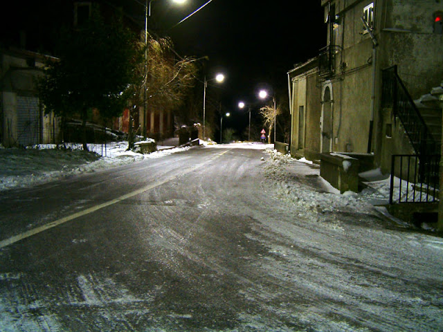 inverno_14_20101008_1415546875.jpg