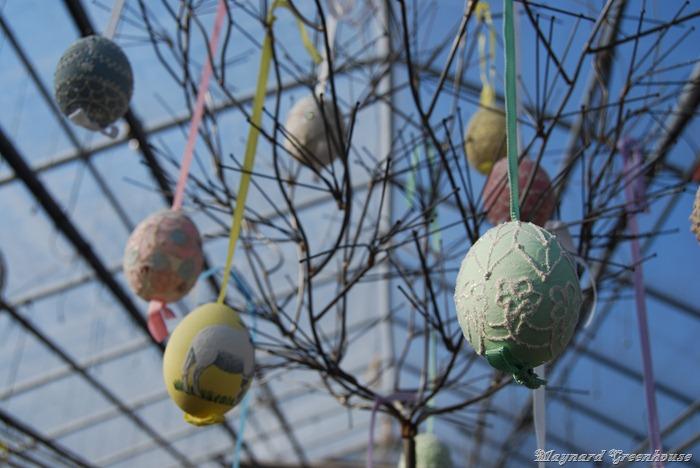Easter eggs_212012