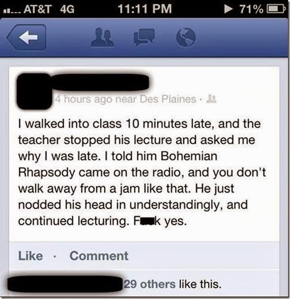 awesome-school-teachers-065