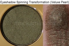 c_SpinningTransformationVeluxePearl2