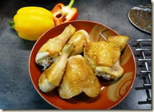 poulet basquaise2