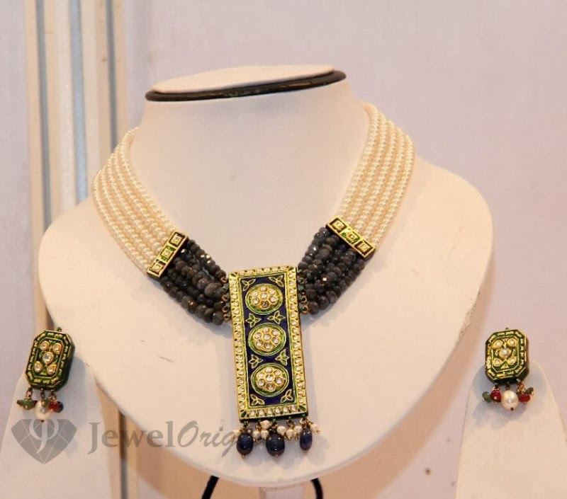 [Pearl_Jewellery%2520%25281%2529%255B4%255D.jpg]